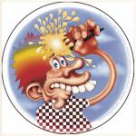 SpeedBike logo