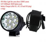 12000-lumen-8xcree-xml-t6-led-bicycle-light